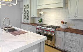 marble quartz countertops fabulous white quartz countertops