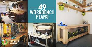 woodworking is awesome it s a great hobby that saves you money because bought furniture and buildings are overd for some people woodworking is