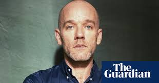 His A On Favourite Good Pop 'm Michael Star Rem Stipe I Pretty ' xvT51qOnHw