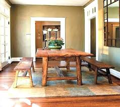 round dining room rugs fantastic rug table and best tables ideas ireland