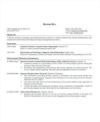 Cover Letter Sample For Computer Engineer Software Engineer Cover