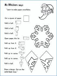 Free Printable Holiday Worksheets Free Printable Holiday Worksheets ...