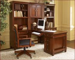 home office furniture collection. Shop Home Office. Image Of: L Shaped Office Desks Wood Furniture Collection I