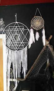 Are Dream Catchers Good Or Bad Dream catchers have been used for ages to filter out all bad 100