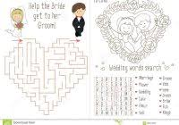 Free Printable Wedding Coloring Pages Kids Printable Coloring Page