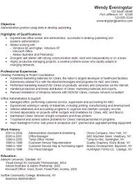 design resume example prose examples and definition of prose literary devices
