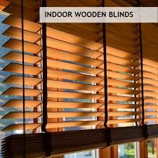 wooden shutters. Delighful Wooden Skirpus Wooden Blinds And Shutters Factory  Blinds Exterior  Sliding Shutters Folding Throughout Wooden Shutters