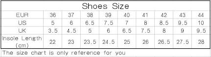 Nmd R2 Size Chart Lowest Price New Stan Sneakers Smith Casual Leather Mens And Women S Jogging Shoes Men Fashion Classic Flats Shoes