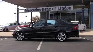 Mercedes-Benz C230 Kompressor 2004 4A60774T - YouTube