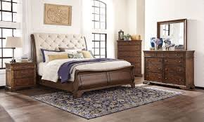 sleigh bed furniture. picture of trisha yearwood dottie upholstered queen sleigh bed furniture