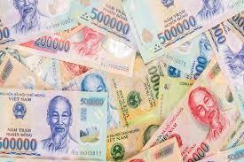 Vietnam Currency Exchange Rate Viet Vision Travel
