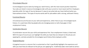 Resume Template Microsoft Word Mac Good Retail Resume