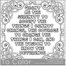 Word Of Wisdom Coloring Page 15790 1019 1024