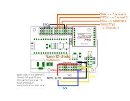 6 wire stepper motor wiring diagram images stepper motors code arduino motor shield wiring uno pololu double