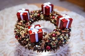 Advent Wreath Decorations Advent Wreaths Decolicious