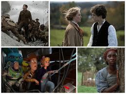 2020 Oscar Nomination Predictions: ORIGINAL SCORE and SONG ...