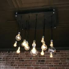 edison bulb pendant lighting. Fine Bulb Edison Bulb Pendant Lighting Antique Original Bulbs Diy Lights    Intended Edison Bulb Pendant Lighting N
