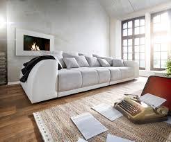 Schön Otto Versand Möbel Sofa - Home Design Ideas