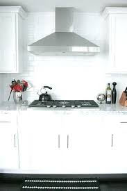 carrera marble backsplash marble small white kitchen marble subway tile stainless hood marble home marble