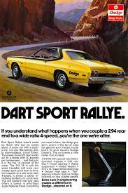 1966 dodge dart gt sport convertible extremely rare and possibly 1 of 1 left in existence, 66000 miles special ordered package numbers and paperwork to prove it, 1966 dodge dart gt convertible, fac. 1974 Dodge Dart Sport Rallye Digital Art By Digital Repro Depot