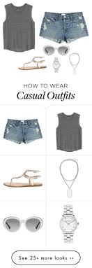 21 best images about Sam Pottorff Outfits on Pinterest Outfit.