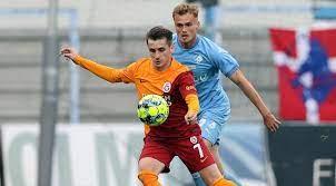 Galatasaray maçı canlı: Randers-Galatasaray maçı canlı izle (GS Randers maçı  canlı) - Galatasaray (GS) Haberleri