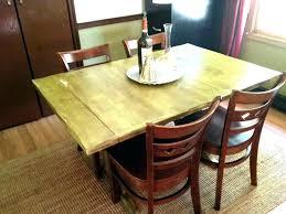 36 inch round dining table inch round pedestal table inch round dining table set inch round in inch round pedestal modway lippa 36 dining table