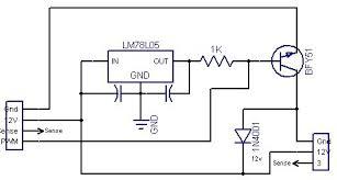 pc motherboard pwm 4 pins to 3 pins digital converter page 1 4piconverter jpg 15 94 kb 477x256 viewed 4698 times