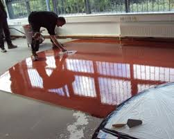 external flooring solutions. welcome to the polished concrete designs website external flooring solutions