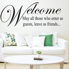 Welcome Quotes Amazing Welcome May Quotes And Sayings August 48 Calendar Printable