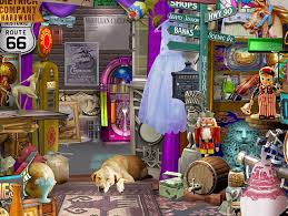 Free download for pc windows.hidden object games free download full version with no time limits for pc.great collection of free full version all of our free downloadable games are 100% free of malware and viruses. Hidden Object Games Z A Escape Games New Escape Games Every Day
