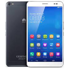 Huawei MediaPad X1 7.0 - Bilder & Fotos ...