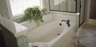 tub options for your bathroom today s homeowner inside built in bathtubs ideas 12