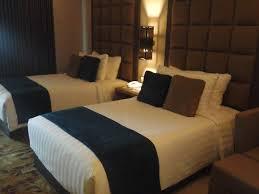 hatel de luxe mas. Deluxe Room Eastparc Hatel De Luxe Mas