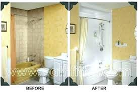 how much is bath fitter. Bath Fitter Prices Reviews How Much Does Cost Comments Home Ideas Slippers Is T