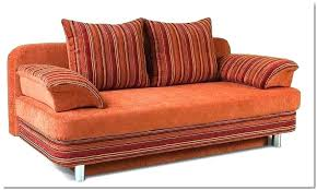 leather sofa bed for sale. Cheap Sofa Bed For Sale Brilliant Used Beds Leather