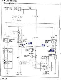 2000 mustang wiring diagram dolgular com 1985 mustang wiring harness at 79 Mustang Wiring Diagram