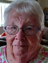 Mary Lou Nielsen Obituary - South Salt Lake, Utah , SereniCare Funeral Home  | Tribute Archive