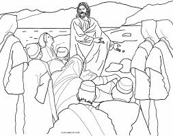Easter coloring pages , jesus resurrection coloring pages , jesus resurrection easter coloring pages , jesus rose from the dead coloring pages , resurrection coloring pages. Free Printable Jesus Coloring Pages For Kids