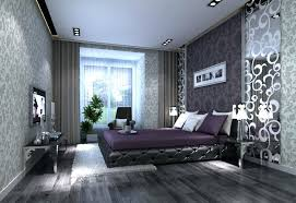 grey and purple bedroom color schemes. Grey And Lavender Bedroom Purple Color Schemes With Gray In