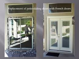 how to replace a sliding glass door awesome of sliding closet doors in sliding screen door