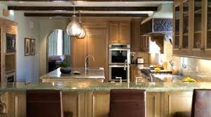 kitchen lighting ideas houzz. Incredible-kitchen-lighting-houzz-breakfast-ideas-houzz-kitchen- Kitchen Lighting Ideas Houzz