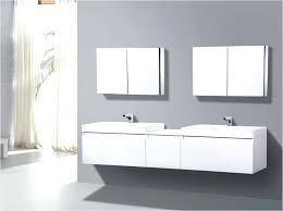 vessel sink vanity base. Vessel Sink Vanity Base Large Size Of Cabinets Sinks And Vanities Modern Bathroom Double I