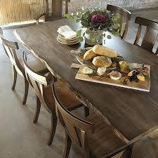 bassett furniture coffee table rectangular table rectangular bassett furniture square coffee table