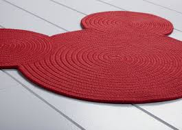 timely mickey rug braided rugs ethan allen