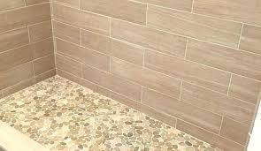 tile redi shower pan base ready x question installation problems tile redi shower pan