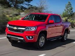 Auto Insurance Quotes Colorado Beauteous Insurance Today