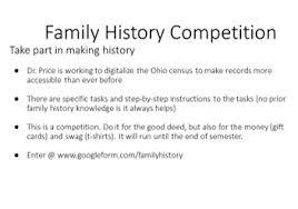 my birthplace essay goal