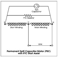 electrical handbook klixon thermal protector Klixon Motor Protector Wiring Diagram #23