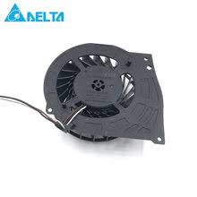 Cooling Fan <b>Ps3</b> reviews – Online shopping and reviews for Cooling ...